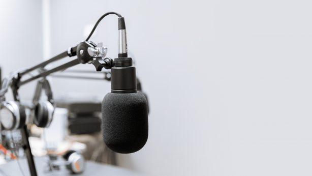 Journée mondiale Alzheimer 2021 : émission radio Pastel FM