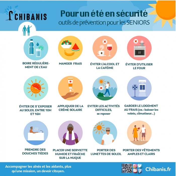 https://chibanis.fr/wp-content/uploads/2021/08/Prévention-canicule-1-700x700.png