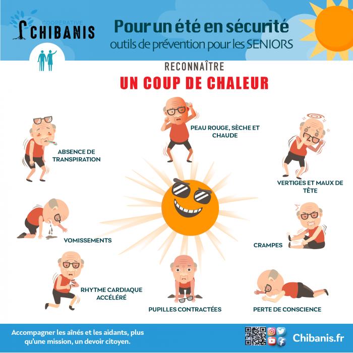 https://chibanis.fr/wp-content/uploads/2021/08/Prévention-canicule-2-700x700.png