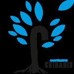 Illustration du profil de admin_chibanis